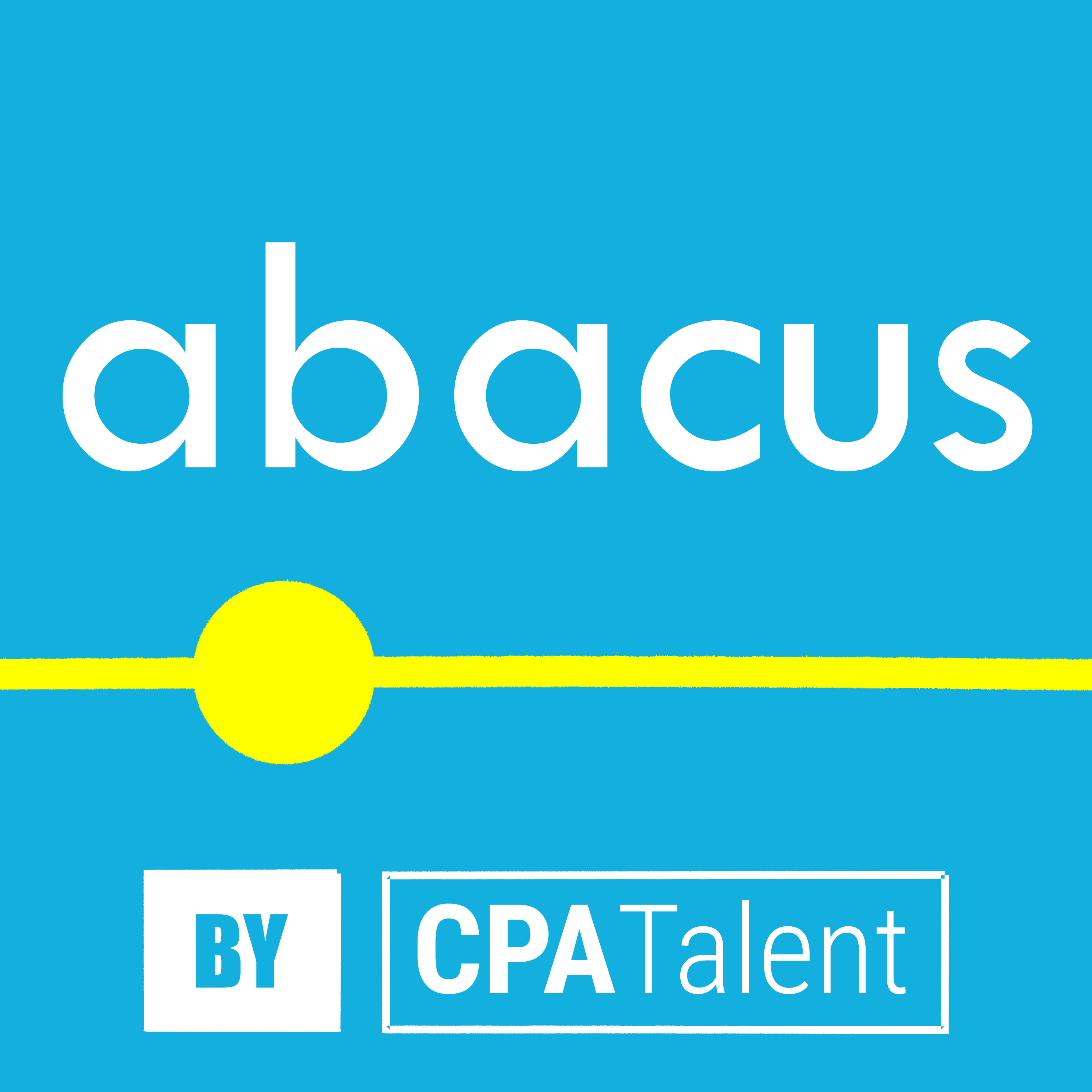 Abacus: Accounting Careers | Job Search | Lifestyle