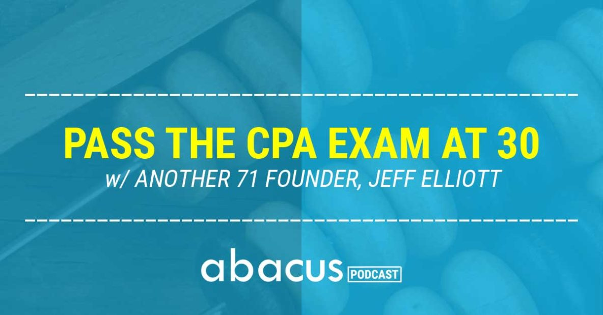cpa exam interview