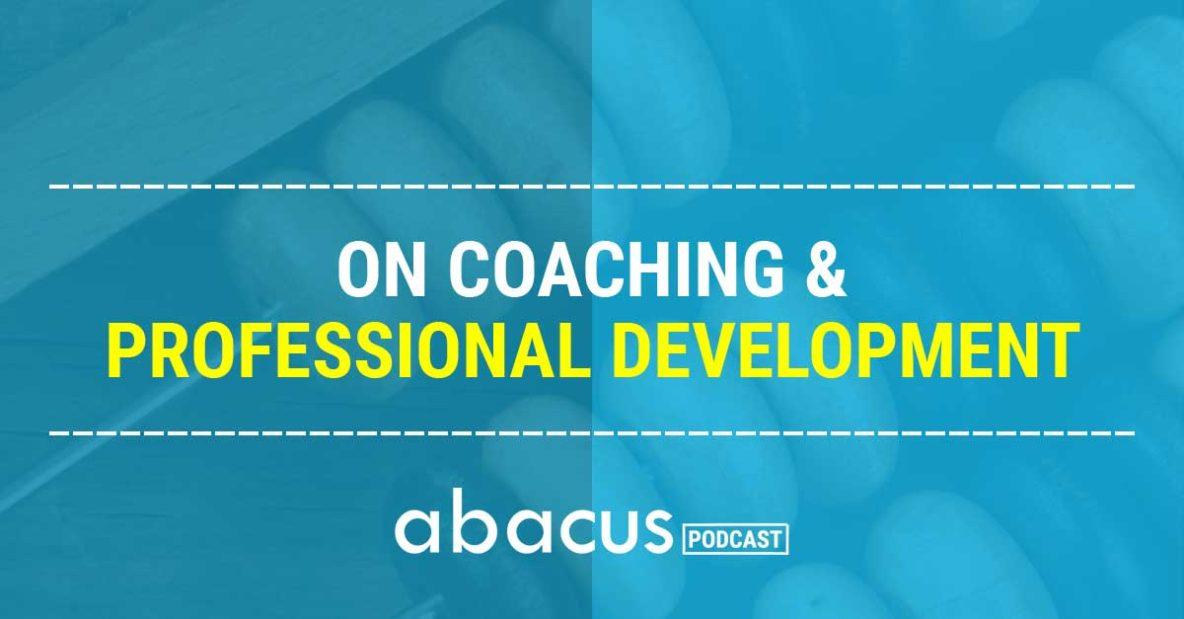 accounting career coaching