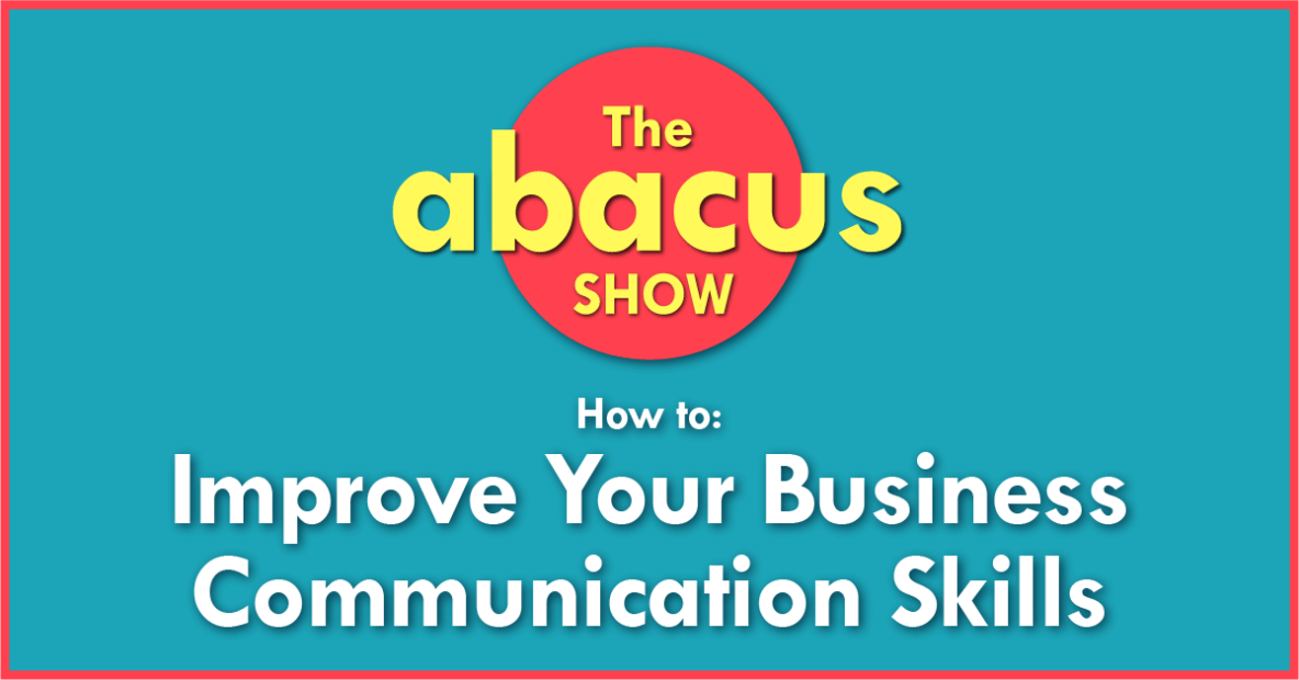 Effective Business Communication Skills for Accountants