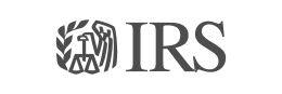 IRS Accounting Careers