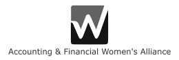 Accounting Finance Women's Alliance